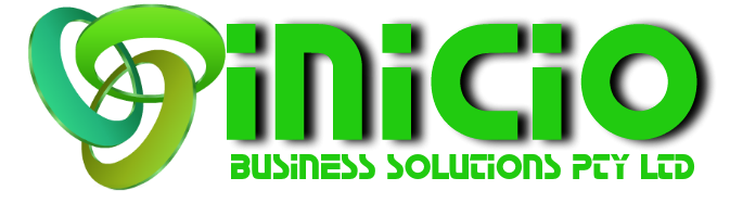 INICIO BUSINESS SOLUTIONS